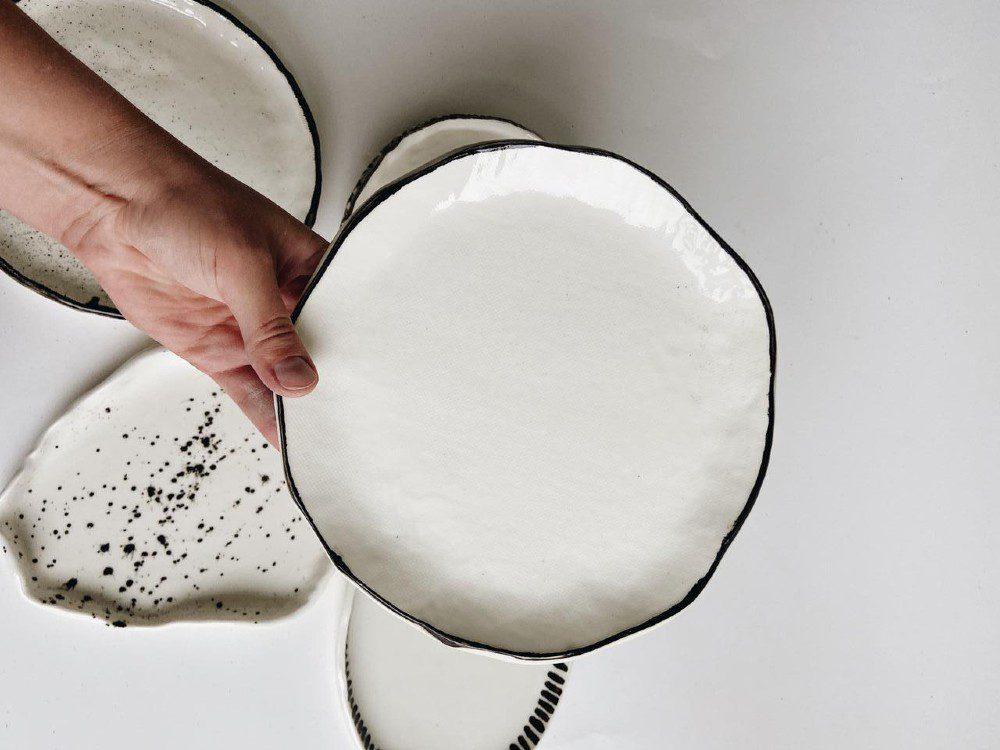 Десерт московского транспорта, лепка посуды для ресторана, приготовление блюд армянской кухни с шефом и Международный день торта