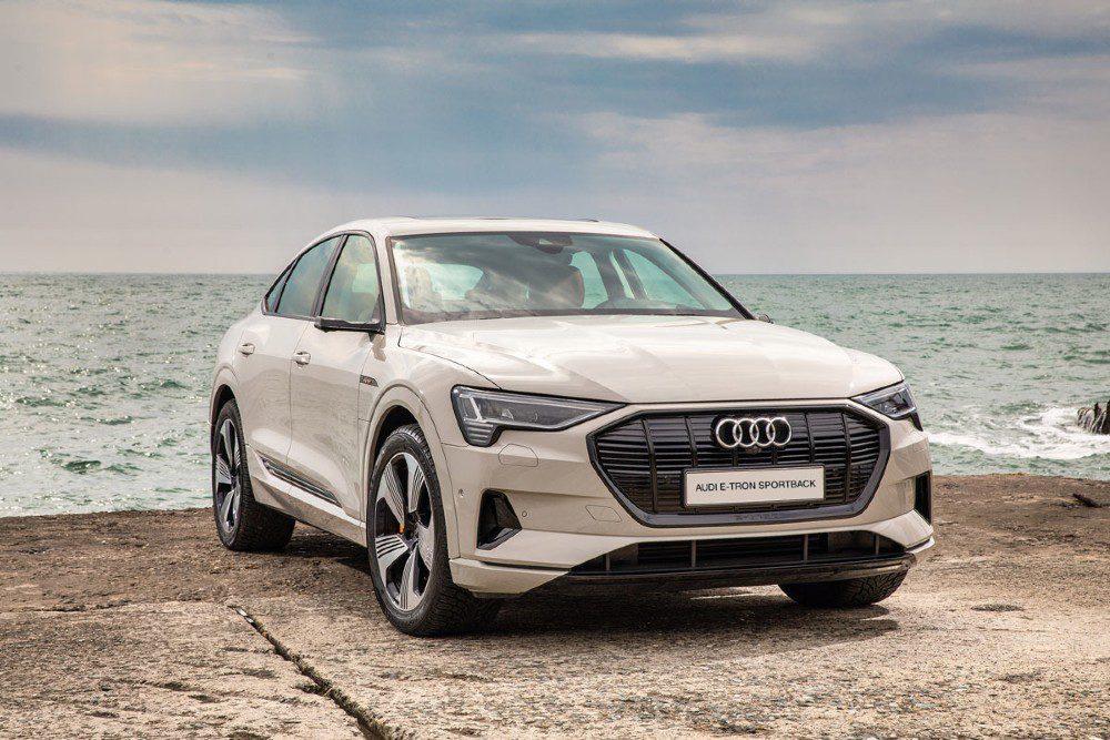 24 июля Audi проведет престижный турнир по гольфу в Санкт-Петербурге